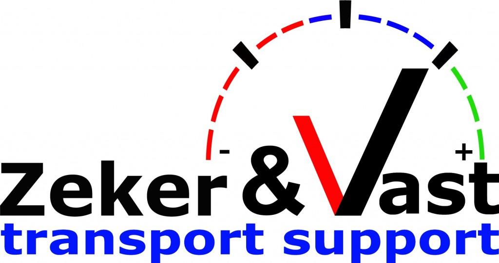 Z&V logo