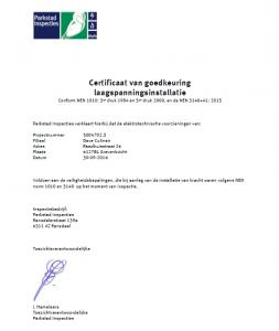 nen3140-certification-daveculinair