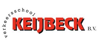 Keijbeckbv