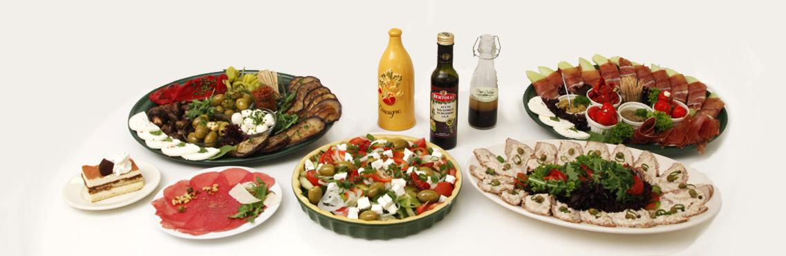 italiaansbuffet1